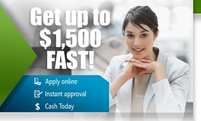 Payday loans without credit check without transferring a ...